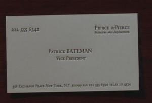 PatrickBatemanBC