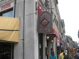 restaurant-chez-queux-montreal-qc