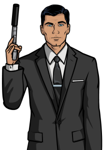 Sterling-archer-cartoon-character