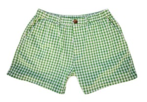 Green-Gingham-Front_large
