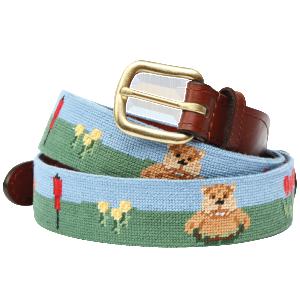 caddyshack-belt