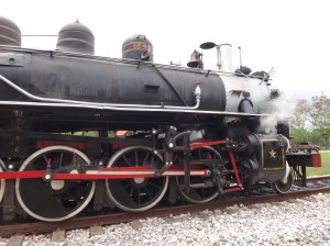 DSC03835