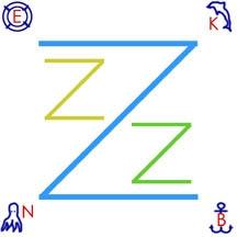 zfic(lasz2