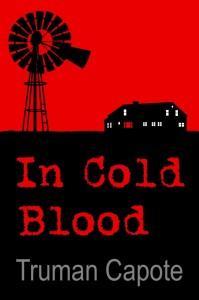 in-cold-blood