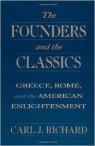 foundersclassics