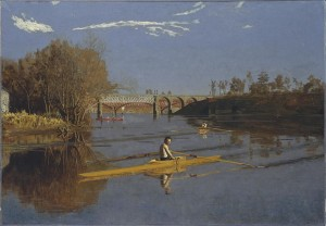 1024px-Max_Schmitt_in_a_Single_Scull