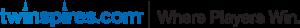 twinspires_com_4c_WPW_lockup